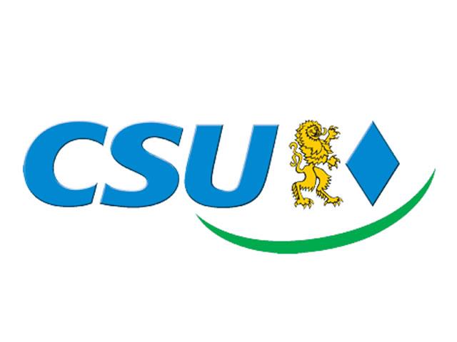 Christlich Soziale Union